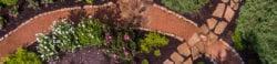 Backyard Landscape Design | Hittle Landscaping