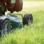 Outstanding Neighbor | Hittle Landscaping