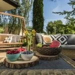 5 Hot Outdoor Space Accessories | Hittle Landscaping