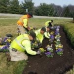 Considerations for Hiring a Landscaper | Hittle Landscaping