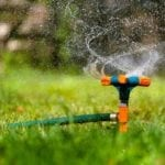 Dangers of Overwatering Your Lawn | Hittle Landscaping