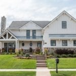 Why You Shouldn't Mow the Lawn Every Week | Hittle Landscaping