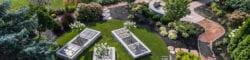 Custom Design Build | Hittle Landscaping