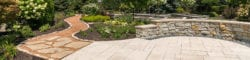 Commercial Landscape Design | Hittle Landscaping