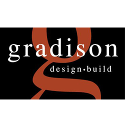Gradison Design Build | Hittle Landscaping