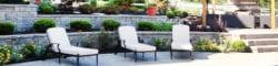 Residential Landscape Design | Hittle Landscaping