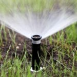 Top Automatic Sprinkler Products | Hittle Landscaping