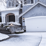 Revamping winter hardscapes | Hittle Landscaping