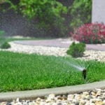 Irrigation system | Pros and Cons of Irrigation System for HOA Community Landscaping | Hittle Landscaping